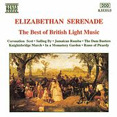 Elizabethan Serenade by Various Artists