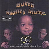Reality Music by Butch