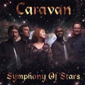 Symphony Of Stars by Caravan