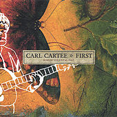 First by Carl Cartee