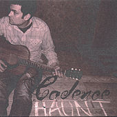 Haunt by Cadence