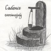 eversincejuly by Cadence