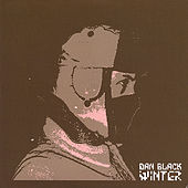 Winter by Dan Black