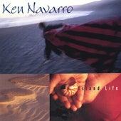 Island Life by Ken Navarro