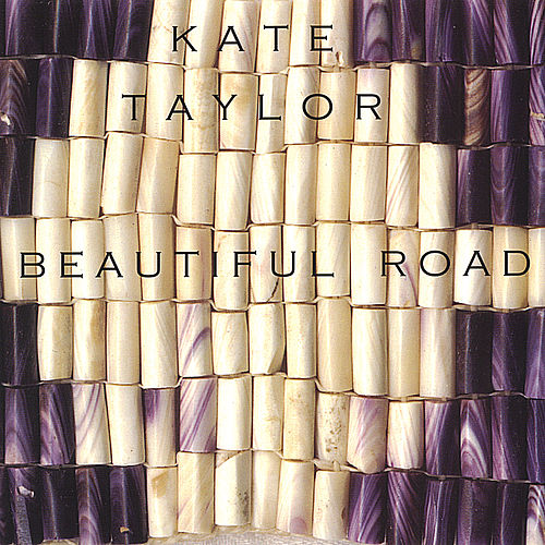 Beautiful Road by Kate Taylor