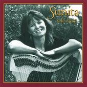Solo Harp by Sunita Staneslow