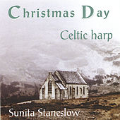 Christmas Day by Sunita Staneslow