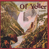 Sounder by OL' Yeller
