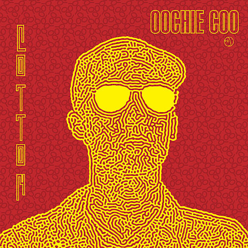 Oochie Coo by James T. Cotton