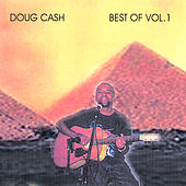 Best Of Vol.1 by Doug Cash
