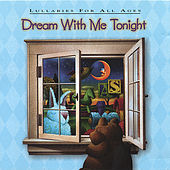 Dream With Me Tonight by Melodie Crittenden