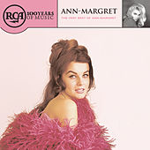 The Very Best of Ann-Margret by Ann-Margret