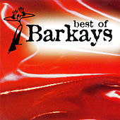 The Best Of by The Bar-Kays