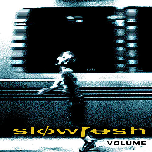 Volume by Slowrush