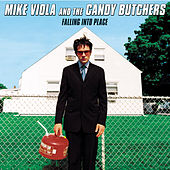 Falling Into Place by The Candy Butchers