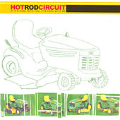 If It's Cool With You, It's Cool With Me by Hot Rod Circuit