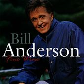 Fine Wine by Bill Anderson