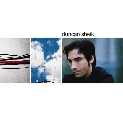 Humming by Duncan Sheik