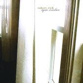 Open Window by Robert Rich