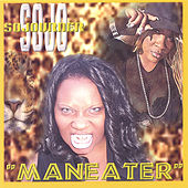Maneater by Sojourner