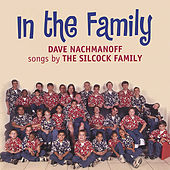 In The Family by Dave Nachmanoff