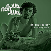 One Night In Paris Severin24 Remix by ...Nous Non Plus