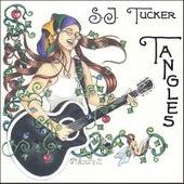 Tangles by S.J. Tucker