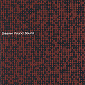 Found Sound by Sizemix