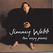 Ten Easy Pieces by Jimmy Webb