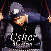 My Way by Usher