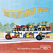 The Definitive Collection by The Partridge Family