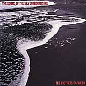 The Sound Of The Sea Surrounds Me by The Brothers Cazimero