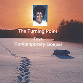 The Turning Point by Toya