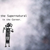 in the Corner. by Supernatural