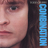 Combination by Todd Grubbs