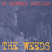 In Between Stations by The Weeds