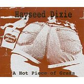 A Hot Piece of Grass by Hayseed Dixie