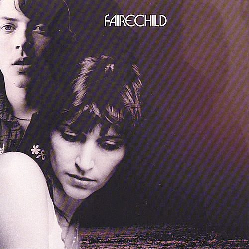 Fairechild by Fairechild