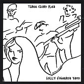 Three Chord Plea by Holly Figueroa