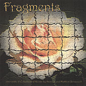 1995 - 2001 by Fragments