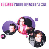 Fashion Impression Function Ep by Freezepop