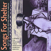Songs For Shelter von Various Artists
