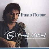 The South Wind by Franco Morone