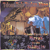From the Mayas to the Atlantis by The Flute Keeper