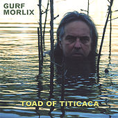 Toad of Titicaca by Gurf Morlix