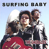 Surfing Baby by The Emeralds