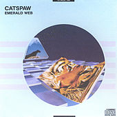 Catspaw by Emerald Web