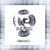 Ra Nrg by Emmanuel