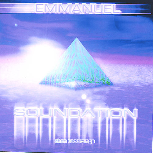 Soundation by Emmanuel