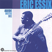 Abide With Me by Eric Essix